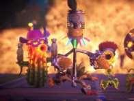 《植物大战僵尸:花园战争2》钢铁橘子bug玩法解析攻略