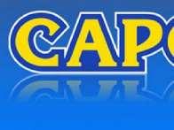 卡普空公开下半财年游戏销售预期 《生化危机7》400万份独占一半