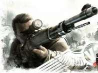 《狙击精英3》穿甲弹使用方法 穿甲弹怎么用 穿甲弹切换