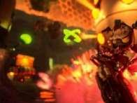 《植物大战僵尸:花园战争2》高几率刷超级boss方法解析攻略