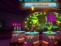《植物大战僵尸:花园战争2》Z7小鬼玩法技巧解析攻略