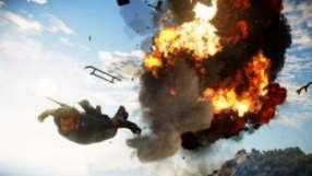 献祭炸弹9加点推荐 dnf黑魔后秒杀镇魂七图