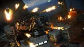 《正当防卫3》挑战系统解锁方法解析攻略
