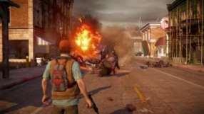 《腐烂都市:周年求生版》游戏保存方法解析攻略 怎么保存游戏进度