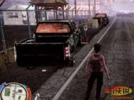 《腐烂都市》PC版 官方关于DLC的问题解答QA汇总