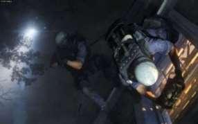 《彩虹六号:围攻》初期玩法解析攻略