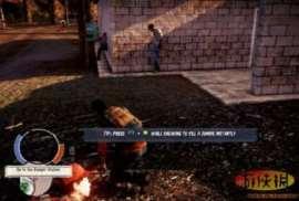 《腐烂都市》PC版 打胖子丧尸BOSS的方法 怎么打BOSS