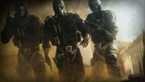 《彩虹六号:围攻》盾牌兵打法技巧心得