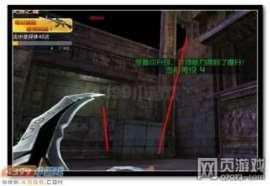 生死狙击失落之城  猩红机甲背后的阴谋