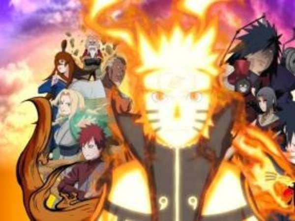 《火影忍者疾风传:究极忍者风暴-革命》鸣人和雏田的合体技如何触发