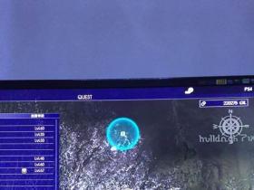 《最终幻想15》盗贼的回忆领取地点 盗贼回忆任务点