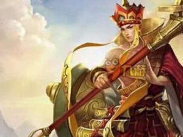 王者荣耀唐三藏什么时候出 新英雄开放时间预测