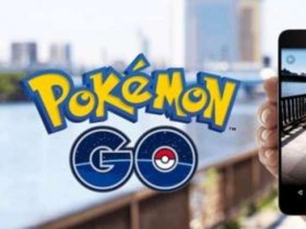 《Pokemon Go》即将加入玩家对战模式 游戏精华尽在于此