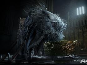 《黑暗之魂3》DLC全武器全法术收集攻略 全套装收集