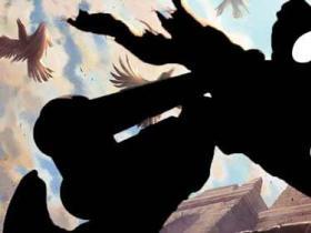 王者荣耀苏烈是什么类型英雄 新英雄苏烈技能厉害吗