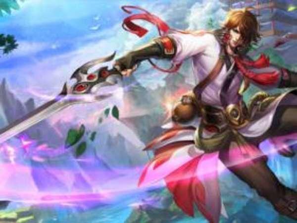 王者荣耀宫本和李白哪个好 最强刺客比拼