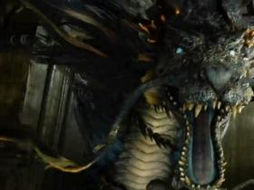 《最终幻想15》体验版隐藏区域进入方法 隐藏Boss攻略