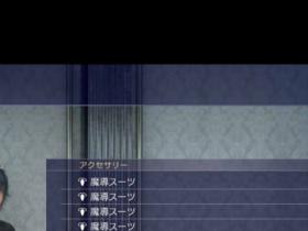 《最终幻想15》Lv99强化重魔导装甲快速击杀打法