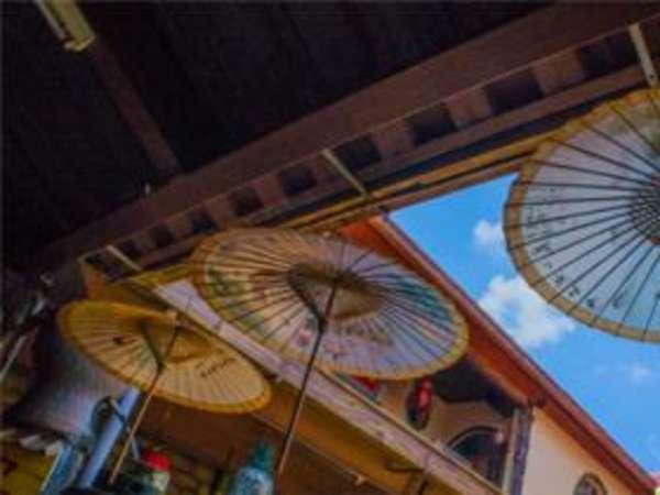 阴阳师糖纸伞妖信物图片是什么 糖纸伞妖信物图片汇
