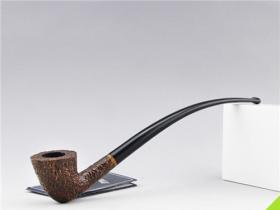阴阳师烟烟罗信物图片是什么 烟烟罗信物图片汇总