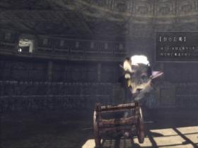 《最后的守护者》全圆桶收集攻略 圆桶位置一览