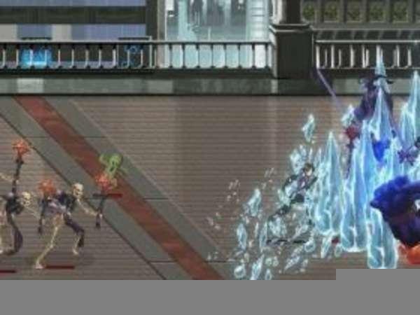 《最终幻想15 国王传说》全挑战一览 FF15特典挑战攻略