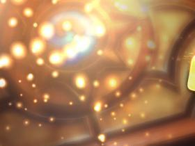 《炉石传说》黄金公开赛济南站即将开战 中秋节假期不容错过