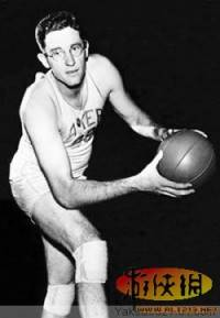 NBA历史上最震撼人心的球员-世纪的注脚