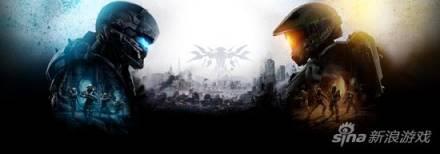 《光环5:守护者》背景、人物介绍及战队一览