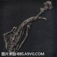 《血源诅咒》老猎人DLC新武器、套裝及物品介绍