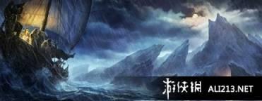 《龙之信条:黑暗崛起》黑咒系统解析攻略