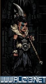 《暗黑地牢》英雄恶棍玩法图文详解