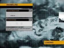 《战地之叛逆连队2》超级任务攻略(第六章)