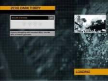 《战地之叛逆连队2》超级任务攻略(第十一章)