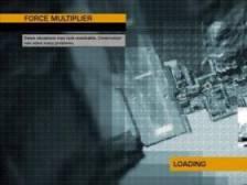 《战地之叛逆连队2》超级任务攻略(第十二章)