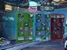 《无主之地:前传》威尔海姆突击激光流加点装备推荐攻略