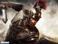 《Ryse:罗马之子》游戏剧情收集图文攻略