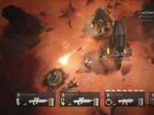《地狱潜者》PC版中文设置方法解析攻略