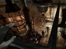 《神偷4》通关心得实用技巧总结 游戏好玩吗怎么玩