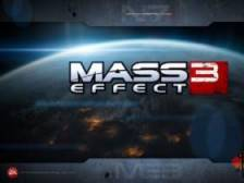 《质量效应3》各种子弹技能实用性详解