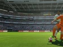 《实况足球2014》大师联赛游戏玩法心得