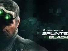《细胞分裂6:黑名单》杀重甲兵的方法