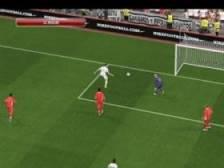《实况足球2014》ESC键无效 游戏暂停方法
