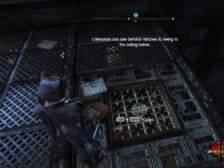 《质量效应3》强档攻略