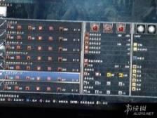 《血源诅咒》老猎人DLC月光圣剑获得方法及使用指南
