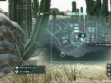 《合金装备5:原爆点》轻机枪获取方法攻略