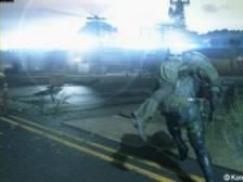 《合金装备5:原爆点》主武器子弹补充方法攻略