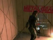 《合金装备5:原爆点》全磁带入手方法一览