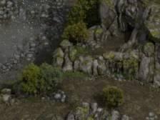 《永恒之柱》6战士菜刀队解析攻略 菜刀队怎么玩