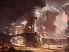 《光环5:守护者》战役模式各类敌人打法详解攻略